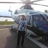 Александр, 33, г.Осташков