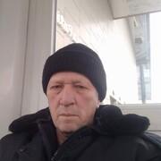 Василий 60 Москва