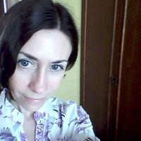 Елена, 40 лет, Овен, Пущино