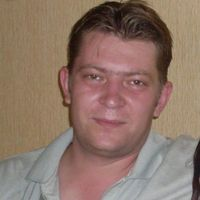 anatoliy78, 42 года, Весы, Нижний Новгород