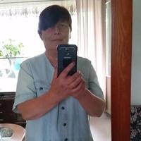 Вера Хаависто, 31 год, Дева, Hellsvik