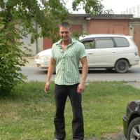 Евгений, 35 лет, Козерог, Красноярск