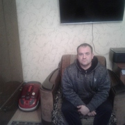 Александр 40 Шостка
