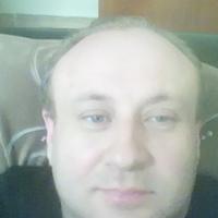 Станислав, 41 год, Скорпион, Нижний Новгород