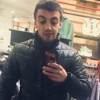 максим, 27 лет, Стрелец, Тула