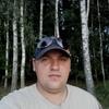 Рома, 25, г.Лебедин
