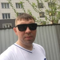 реша, 34 года, Телец, Уфа