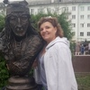 Ольга, 51, г.Caleta