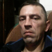 Вячеслав 40 Кемля