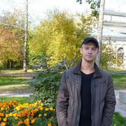 Павел Немиров 39 Усть-Илимск