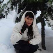 Наталья 40 Бердск