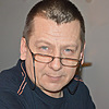 Сергей Бако, 49, г.Tranebjerg