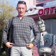 Александр 46 Гомель