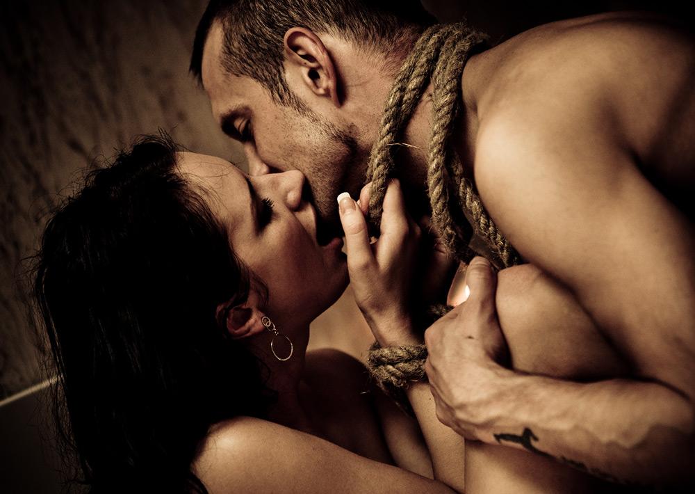 Эро фото мужчин и женщин секс, лучший порно сайт для просмотра фильмов на айпаде