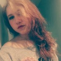 Светлана, 18 лет, Телец, Белокуриха