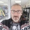 Romero H Alcaraz, 49, г.Филадельфия