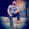 ashpak, 25, г.Бангалор