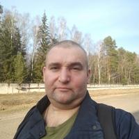 Роман, 45 лет, Рак, Москва