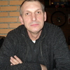 Igor, 51, г.Каспер