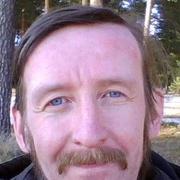 Олег, 56