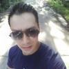 Александр Quest, 29, г.Рио-де-Жанейро