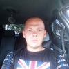 Сергей, 29, г.Рыбное