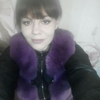 Наталья, 29, г.Каменка-Днепровская