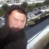 Ruslan, 30, г.Cascais