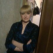 знакомство с девушкой г петропавловск россия