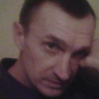 Олег, 50 лет, Лев, Ростов-на-Дону