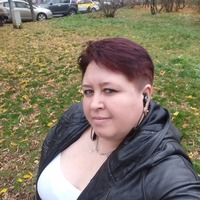 Наталия, 41 год, Рыбы, Москва