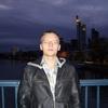 Ilya, 33, г.Веймар