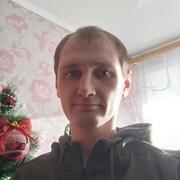 Евгений 20 Красноярск