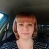Светлана, 38, г.Ессентуки