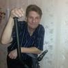 Александр, 44, г.Нягань