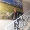 aidar, 60, г.Андорра-ла-Велья