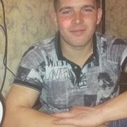 Анатолий 32 Артемовский