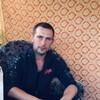 ДМИТРИЙ, 29, г.Переславль-Залесский