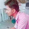 sanjay, 23, г.Бангалор