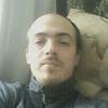 Евген Бро, 27, г.Новочеркасск