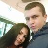 Игорь, 23, г.Градижск