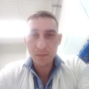 Денис 32 Невинномысск