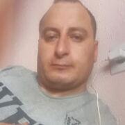 Ааа 33 Воронеж