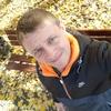 Александр, 31, г.Бельск-Подляски