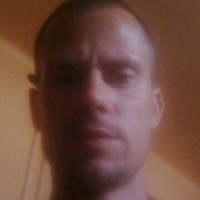 Daniel, 33 года, Рак, Истебна