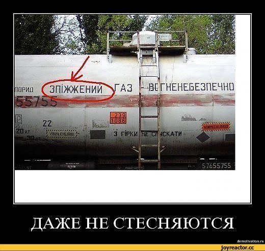 http://f4.mylove.ru/ckjeB2bmOV.jpg