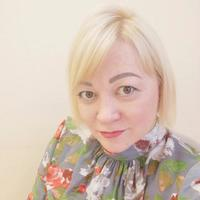 Людмила, 39 лет, Водолей, Омск