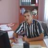николай, 55, г.Дигора
