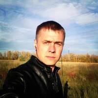 Михаил, 32 года, Водолей, Атырау