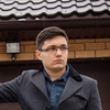 Denis K, 24, г.Губкинский (Ямало-Ненецкий АО)